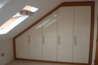 angled-gloss-door