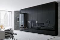 armadio-laccato-lucido-napol-06